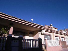 Casa en venta en Roldán, Torre-pacheco, Murcia, Avenida Alhambra, 95.200 €, 3 habitaciones, 2 baños, 131 m2