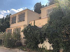 Casa en venta en Almoguera, Almoguera, Guadalajara, Calle del Rio, 48.000 €, 3 habitaciones, 2 baños, 149 m2