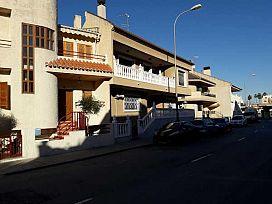 Casa en venta en Pedanía de Beniaján, Murcia, Murcia, Avenida de los Maestros, 158.500 €, 5 habitaciones, 3 baños, 278 m2