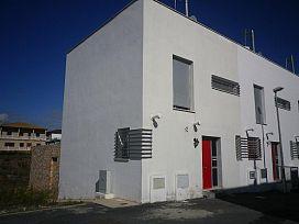 Casa en venta en Alosno, Alosno, Huelva, Barrio Ramon Jimenez, 40.700 €, 5 habitaciones, 1 baño, 86 m2