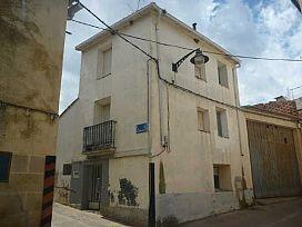 Casa en venta en Tudelilla, Tudelilla, La Rioja, Calle Julian Arnedo, 25.810 €, 4 habitaciones, 1 baño, 96 m2