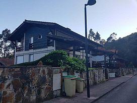 Casa en venta en Armintza, Plentzia, Vizcaya, Barrio Isuskitza, 294.300 €, 3 habitaciones, 3 baños, 238 m2
