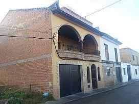 Casa en venta en Barriada  20 Viviendas, Puerto Serrano, Cádiz, Calle Poleo, 69.000 €, 3 habitaciones, 1 baño, 356 m2
