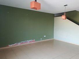 Casa en venta en Dénia, Alicante, Calle Riu Bunyol, 120.000 €, 3 habitaciones, 2 baños, 99 m2