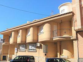 Casa en venta en Pedanía de Javalí Viejo, Murcia, Murcia, Calle Fuensanta, 100.000 €, 4 habitaciones, 2 baños, 198 m2