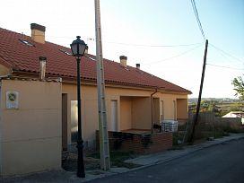 Casa en venta en La Vega, Titulcia, Madrid, Calle Ciempozuelos, 90.000 €, 4 habitaciones, 2 baños, 241 m2