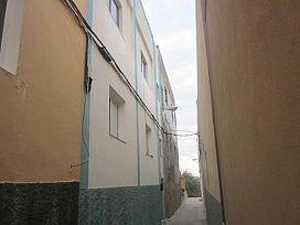Casa en venta en Lomo Blanco, la Palmas de Gran Canaria, Las Palmas, Calle Juan Grande, 104.800 €, 4 habitaciones, 3 baños, 212 m2