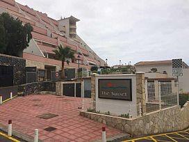 Piso en venta en Los Picos, Adeje, Santa Cruz de Tenerife, Calle Galicia, 165.600 €, 2 habitaciones, 1 baño, 68 m2