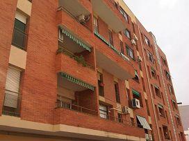 Piso en venta en Mas de Miralles, Amposta, Tarragona, Avenida Catalunya, 59.500 €, 1 habitación, 1 baño, 118 m2