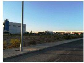 Suelo en venta en Dehesa Golf, Aljaraque, Huelva, Calle Madera, 49.800 €, 1168 m2