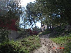 Suelo en venta en Alborache, Alborache, Valencia, Avenida Musica, 25.600 €, 300 m2