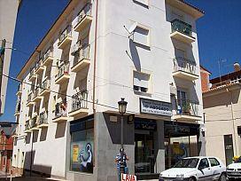Piso en venta en Santa María de la Lomas, Talayuela, Cáceres, Calle Dos de Mayo, 40.100 €, 3 habitaciones, 1 baño, 94 m2