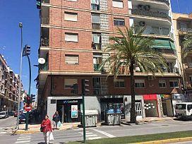 Local en venta en Elche/elx, Alicante, Calle Pedro Juan Perpiñan, 92.000 €, 25 m2