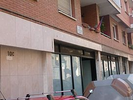 Local en alquiler en Barcelona, Barcelona, Calle Sant Joan de Malta, 80.500 €, 173 m2