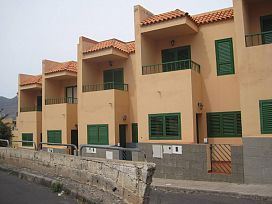 Casa en venta en Los Espinos, la Aldea de San Nicolás, Las Palmas, Calle Jerez, 104.000 €, 3 habitaciones, 2 baños, 225 m2