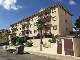 Piso en venta en Urbanización la Regia, Orihuela, Alicante, Calle Mira, 72.500 €, 2 habitaciones, 1 baño, 59 m2
