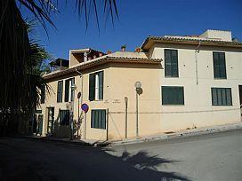 Piso en venta en Sant Jordi, Palma de Mallorca, Baleares, Calle Son Oliveret, 214.400 €, 3 habitaciones, 2 baños, 99 m2