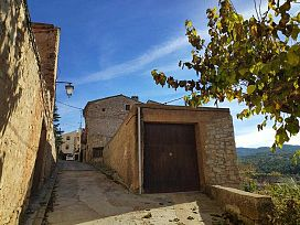 Local en venta en Sarral, Sarral, Tarragona, Calle Sarral, 183.600 €, 100 m2