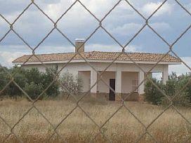 Suelo en venta en La Campana, la Campana, Sevilla, Paraje Cerro Pelado - la Calera, 195.370 €, 68440 m2