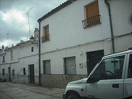 Suelo en venta en Martos, Jaén, Calle Santa Lucia Baja, 67.700 €, 54 m2