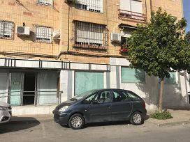 Local en alquiler en Jerez de la Frontera, Cádiz, Calle de Ronda, 30.000 €, 40 m2