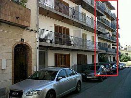 Trastero en alquiler en Roses, Girona, Calle Llevant, 13.500 €, 29 m2