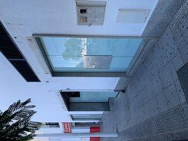 Local en venta en Ayamonte, Huelva, Calle Antonio Concepcion Reboura, 211.000 €, 64 m2
