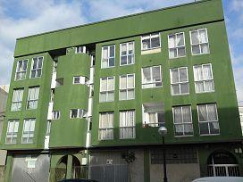Local en alquiler en Arteixo, A Coruña, Calle de Pastoriza, 47.000 €, 373 m2
