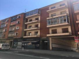 Local en alquiler en Pamplona/iruña, Navarra, Calle Sangüesa, 43.000 €, 90 m2