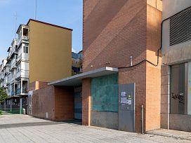 Local en venta en Sevilla, Sevilla, Calle del Tamarguillo, 356.800 €, 85 m2