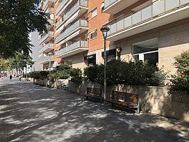 Local en alquiler en Tarragona, Tarragona, Calle Catalunya, 72.000 €, 90 m2