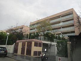 Parking en venta en Salou, Tarragona, Calle Jacinto Borges, 245.000 €, 29 m2