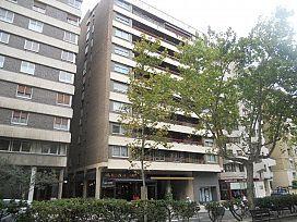Local en venta en Zaragoza, Zaragoza, Calle Sagasta, 873.700 €, 195 m2