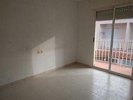 Casa en venta en Casa en Ulldecona, Tarragona, 63.000 €, 3 habitaciones, 2 baños, 116 m2