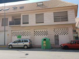 Parking en venta en Archena, Murcia, Calle Camilo José Cela, 188.400 €, 305 m2