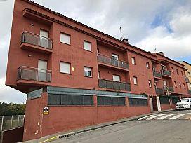 Piso en venta en Tordera, Tordera, Barcelona, Calle Miguel de Unamuno, 121.400 €, 102 m2