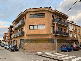 Piso en venta en Malgrat de Mar, Malgrat de Mar, Barcelona, Calle Cami del Pla, 219.000 €, 131 m2