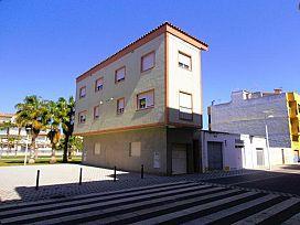 Casa en venta en Torrenostra, Torreblanca, Castellón, Calle Cervantes, 200.000 €, 199 m2