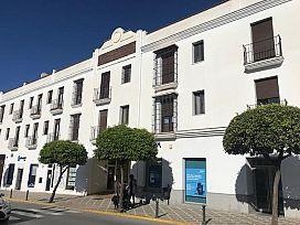 Piso en venta en Arcos de la Frontera, Cádiz, Calle Muñoz Vazquez, 72.000 €, 3 habitaciones, 1 baño, 86 m2