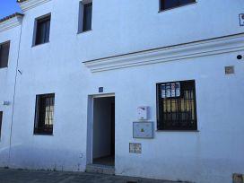Casa en venta en Fuente de Cantos, Fuente de Cantos, Badajoz, Calle Silvela, 55.500 €, 111 m2