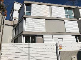 Casa en venta en Ofra-costa Sur, Santa Cruz de Tenerife, Santa Cruz de Tenerife, Calle Juan Yanes Perdomo, 420.000 €, 312 m2