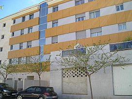 Piso en venta en Pedreguer, Pedreguer, Alicante, Calle Pou del Posmo, 73.500 €, 75 m2