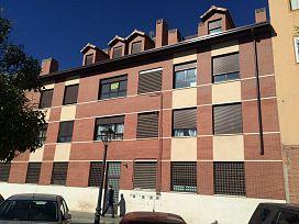 Piso en venta en El Castillo, Torrejón de Ardoz, Madrid, Calle Fraguas, 226.900 €, 152 m2