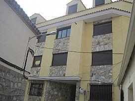 Piso en venta en Gálvez, Gálvez, Toledo, Calle Teniente Arribas, 32.000 €, 2 habitaciones, 1 baño, 81 m2