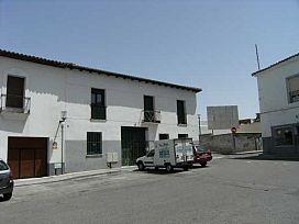 Piso en venta en Brezo, Valdemoro, Madrid, Calle Nicasio Fraile, 110.000 €, 98 m2