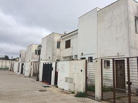 Casa en venta en Cortegana, Cortegana, Huelva, Calle Diego Lopez de Cortegana, 70.300 €, 3 habitaciones, 3 baños, 112 m2
