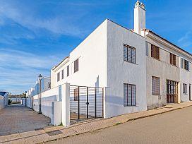 Casa en venta en Cortegana, Cortegana, Huelva, Calle Diego Lopez de Cortegana, 72.200 €, 3 habitaciones, 3 baños, 109 m2