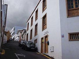 Oficina en venta en El Amparo, Icod de los Vinos, Santa Cruz de Tenerife, Calle El Amparo, 55.000 €, 70 m2