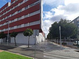 Piso en venta en Distrito Noroeste, Córdoba, Córdoba, Calle Pintora Maruja Mallo, 321.500 €, 208 m2