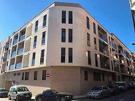 Piso en venta en Picassent, Valencia, Calle Maestro Chapi, 85.800 €, 2 habitaciones, 2 baños, 97 m2